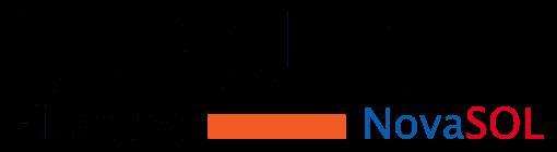 Bioactive Curcumin™ Logo
